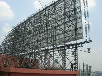 广东钢结构厂房|钢结构楼梯