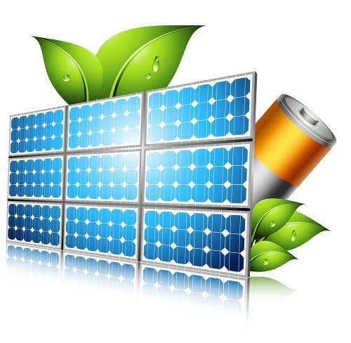 海口供应优良的空气源热泵太阳能――抛售太阳能
