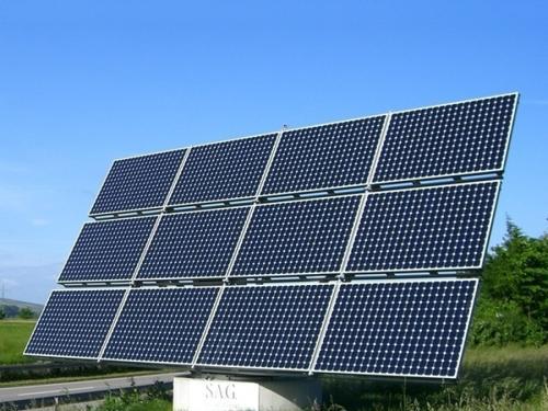 海口哪里有卖上等空气源热泵太阳能 太阳能厂家批发
