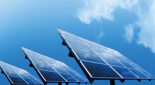 海口优质空气源热泵太阳能厂商|空气源热泵哪家好