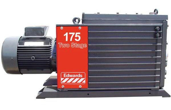 供应5纳西姆,SPECK希赫真空泵,飞力水泵优质的优质设备