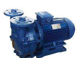 供应纳西姆,,希赫真空泵,飞力赛莱默水泵优质的厂家设备