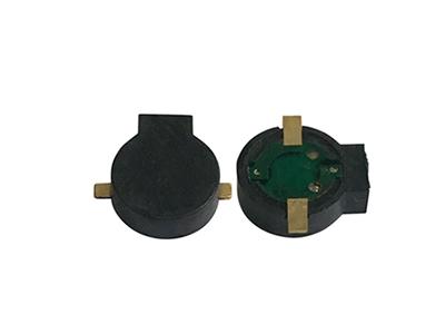 蜂鸣器采购|怎么选择质量有保障的贴片式蜂鸣器