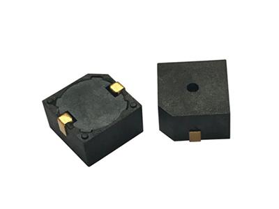 蜂鳴器廠家|泰州供應知名的貼片式蜂鳴器