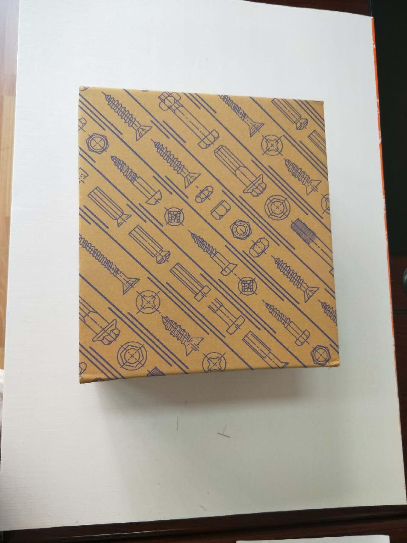 专业五金纸盒 嘉兴五金纸盒厂