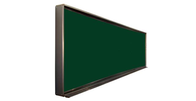 河南書寫板哪家好|河南口碑好的弧形書寫板提供商