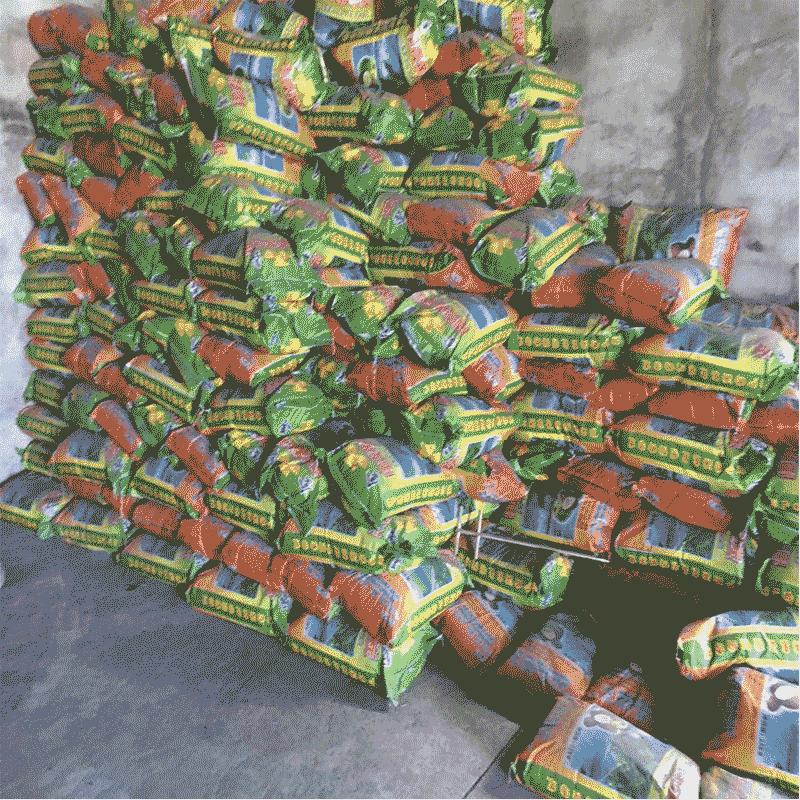 信誉好的椰壳炭公司_东郊椰子活性炭 椰子炭