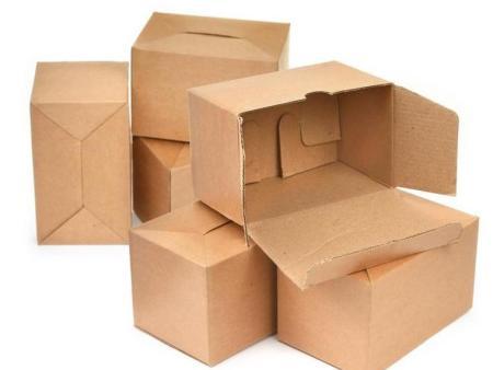 浙江销量好的纸盒价位,厂家供应纸盒