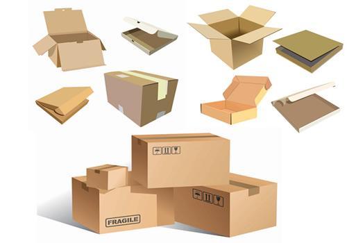 上海纸盒_嘉兴优质的纸盒供应