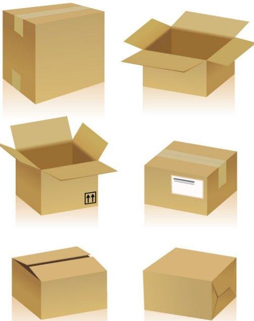供销耐用的纸盒_专业纸盒