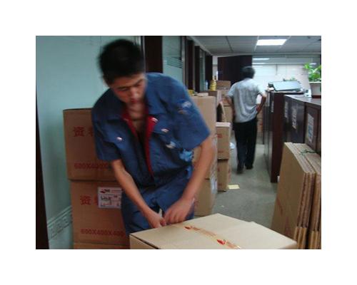 惠州专业搬家搬厂搬办公室等等找吉顺发搬家