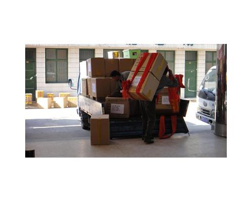 口碑好的提供搬家就在惠州吉顺发搬迁,搬家服务