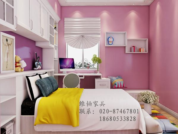 靠谱的专业卧室家具定制公司推荐_吉林电视柜定做