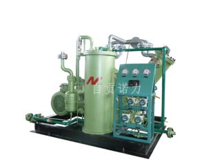 自贡诺力好品质特种气体压缩机出售-富气压缩机采购