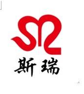 青岛斯瑞印刷包装材料有限公司
