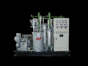 自贡专业的中高压空气压缩机_厂家直销_中高压空气压缩机采购