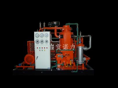 有品质的中高压空气压缩机价格怎么样|广东空气增压机采购