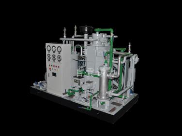 哪里能买到优惠的中高压空气压缩机-空气增压机供应商