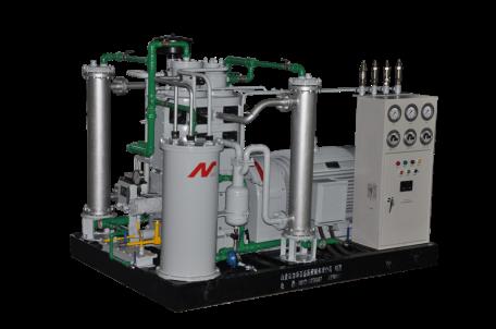 广东空气增压机厂家,有品质的中高压空气压缩机价格怎么样