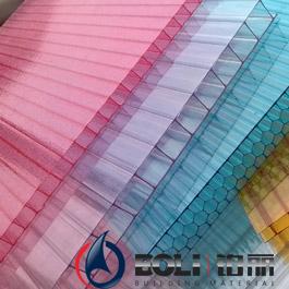 [供应]银川热销阳光板――银川阳光板供应商