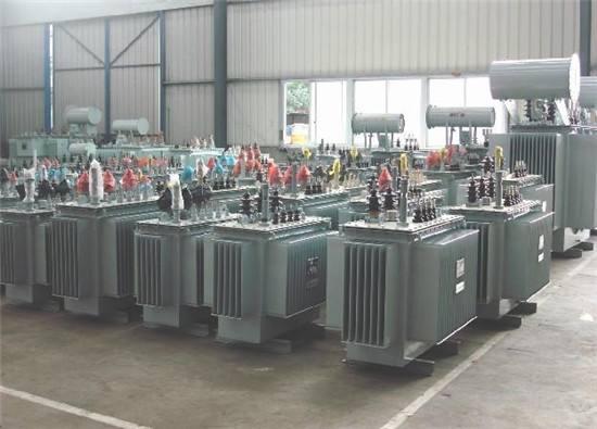 保定哪里有提供不錯的變壓器回收-天津變壓器回收廠家