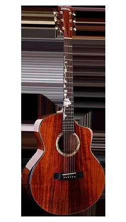 吉他哪家好-大量供應品質有保障吉他