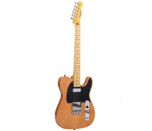 三门峡吉他|想买新款吉他就来河南欧乐乐器