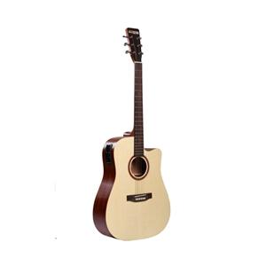 吉他哪家好-买吉他就来河南欧乐乐器