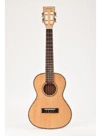 荥阳尤克里里多少钱 买尤克里里就来河南欧乐乐器
