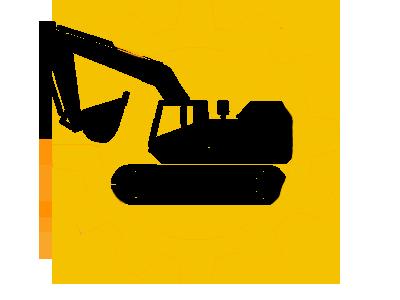 重庆永特工程机械维修供应价格划算的挖掘机维修_南川挖掘机维修厂