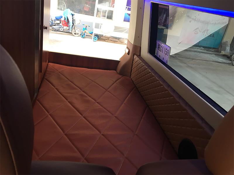 靠谱的汽车木地板销售商当属河南捷卡龙汽车销售-汽车木地板批发