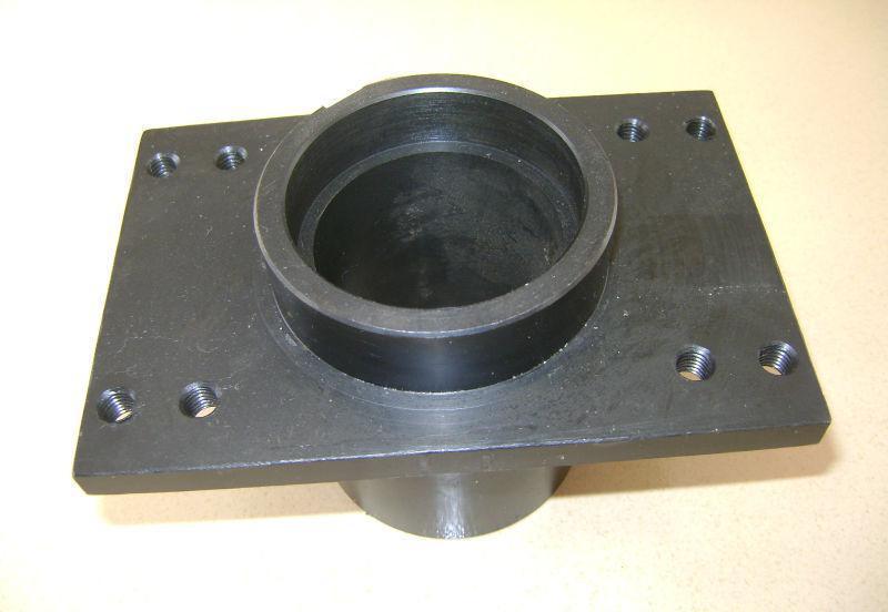 沖壓件加工咨詢電話-浙江有保障的銑床加工品質推薦