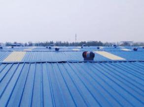 山东金属屋面防水-口碑好的金属屋面防水涂料大量出售