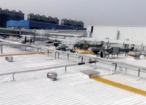 供应金属屋面防水防腐涂料,供应山东热销的金属屋面防水涂料