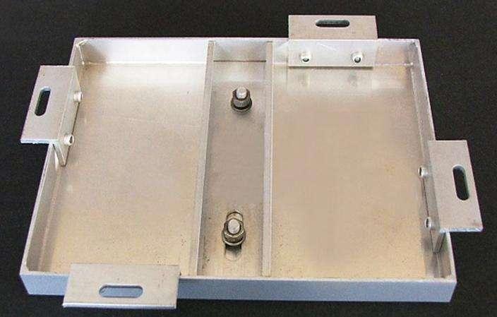 大兴区铝单板生产厂家