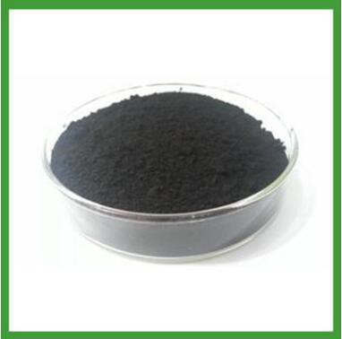 腐植酸原料_物超所值的腐植酸就在盛大生物发展