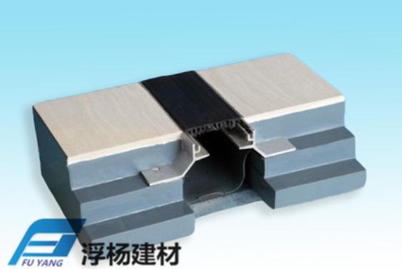 上海口碑好的楼面变形缝出售|河北屋面变形缝