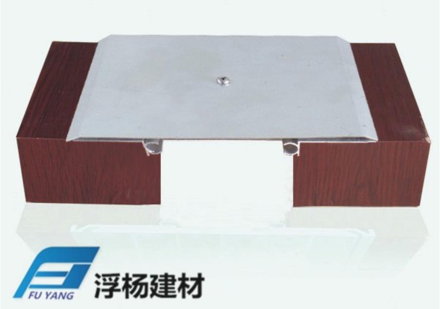 浮杨建筑材料优惠的内墙变形缝供应_内墙变形缝哪家买