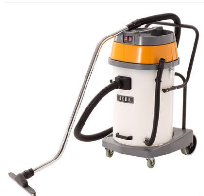 BF501吸尘吸水机