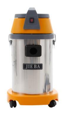 吸尘吸水机出售_武汉鑫源美清洁用品质量好的吸尘器