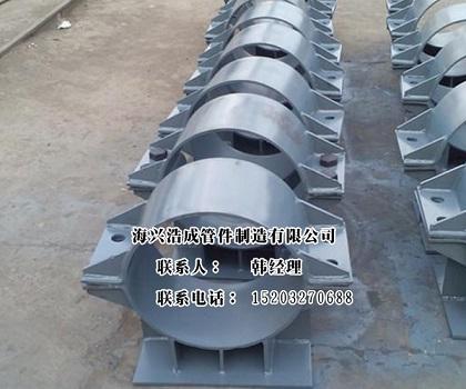 沧州哪里有卖价格优惠的钢套钢管件-钢套钢管件批发