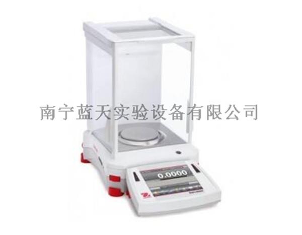 廣西實驗儀器裝置_高質量的實驗儀器供銷