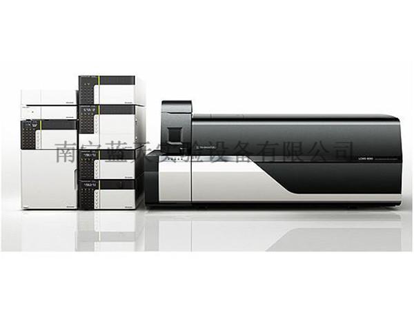 广西仪器分析实验-可信赖的实验仪器品牌推荐