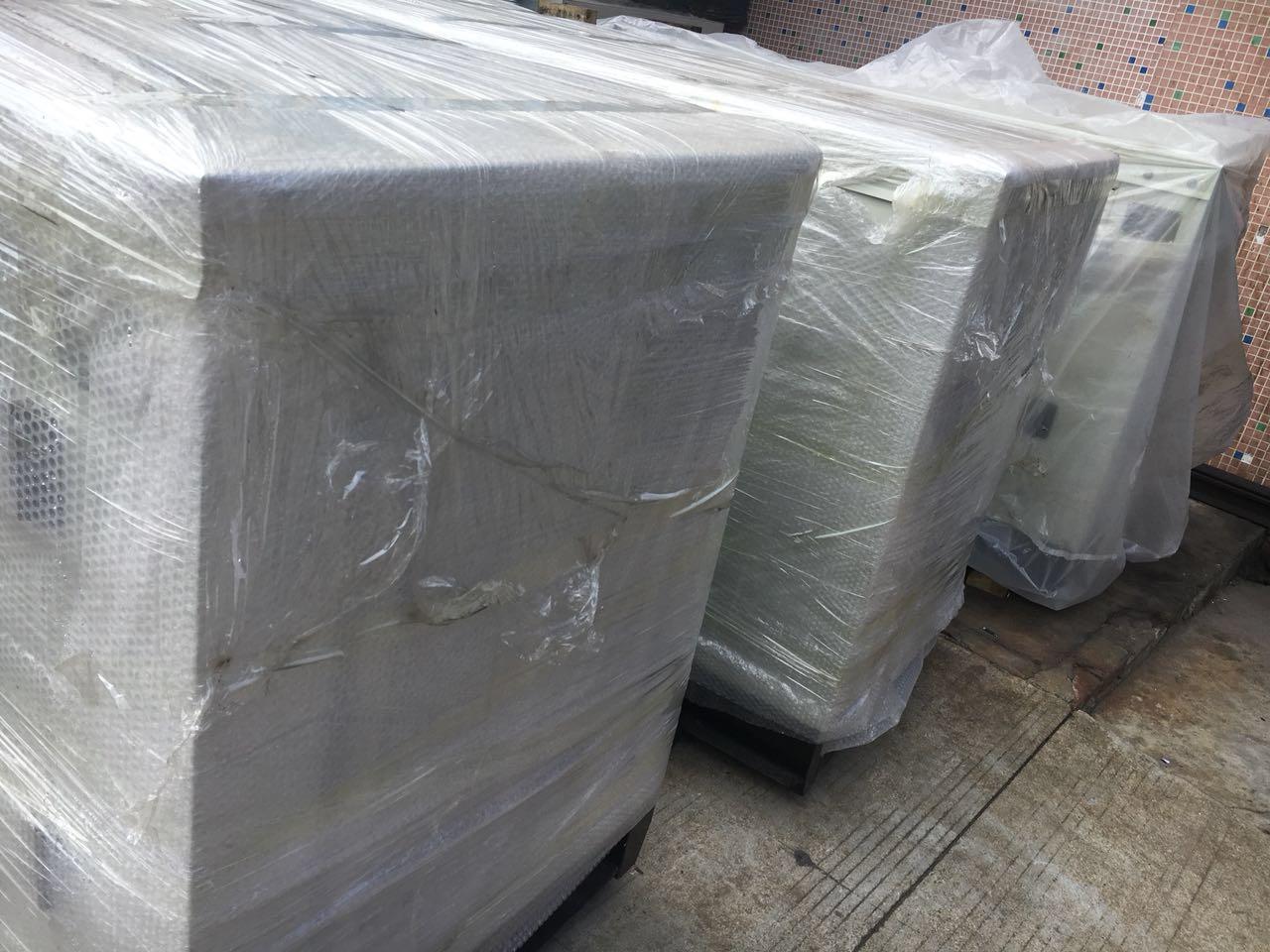 广东发电机配件|康豪发电机专业供应发电机