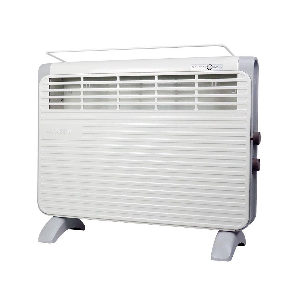 辽宁金奉诺电采暖提供好的电暖气——电暖气厂家
