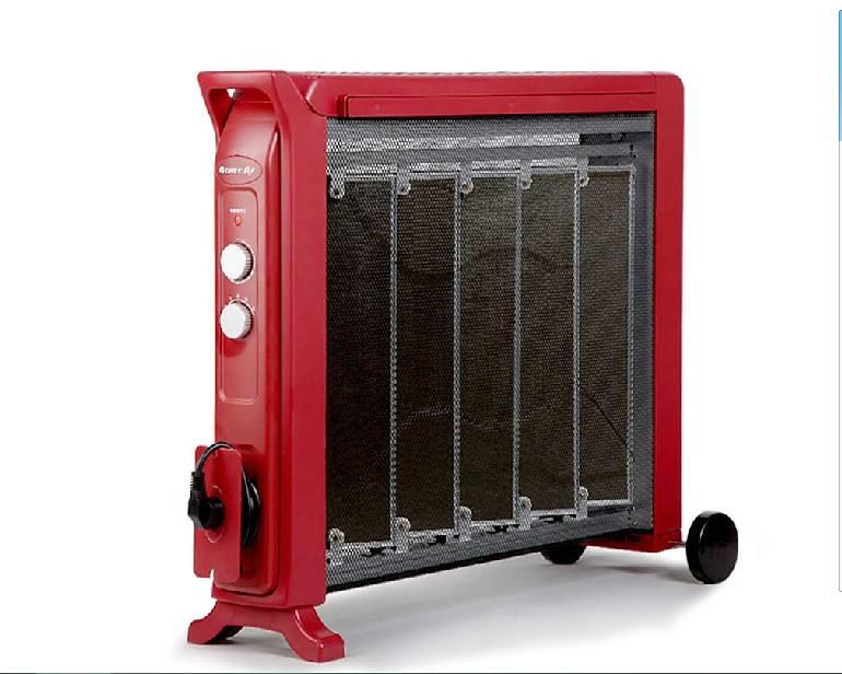 质量良好的电暖气供应信息,电暖气使用