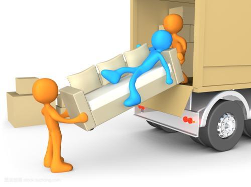 服务好的沈阳搬家公司-搬家多少钱