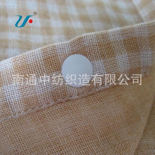 多种纱布——质量好的彩棉双层纱布哪儿买