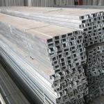 阿克苏槽钢厂家-新疆热卖新疆槽钢供应价格