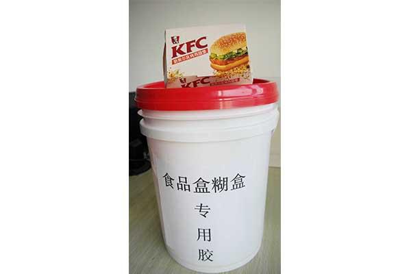 水性膠供應商_山東質量好的水性膠上哪買
